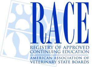 race-logo_orig